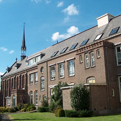 klooster-zijtaart1