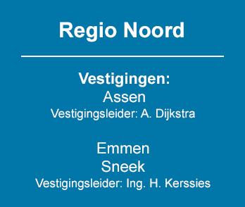 regio-noord