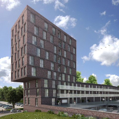 appartementen-onderwijsboulevard0